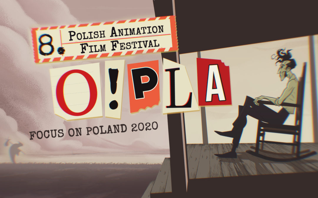 PRESENTING: THE BEST OF O!PLA – FOCUS ON POLAND 2020